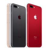 Apple Iphone 6, 6s, Se, 7, 7plus, 8, 8plus, X, Xs, Xs Max