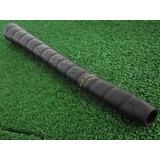 Grips Golf Pride Tour Wrap - Produto Novo Made Usa Cod 05