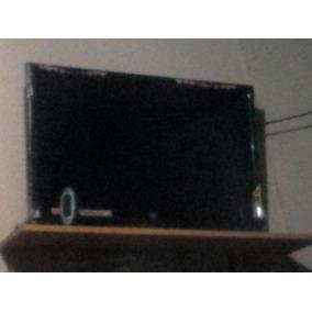 17b40bc85 Tv Lgsmattv 55 - TV LED de 32