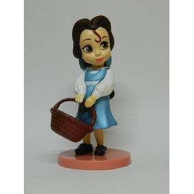 Princesa Bela Animators