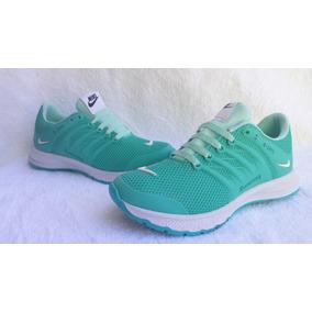 Tenis Para Running, Air Max, Vapor, Unisex, Envio Gratis