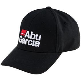Sombrero Barbisio Original - Ropa y Accesorios en Mercado Libre Colombia accfc3a24f4