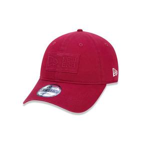 Boné New Era 9forty Adjustable Aba Curva Houston Astros Blac - Bonés ... 749708353b3