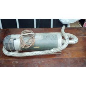 Antigua Aspiradora Electrolux Modelo: Z25