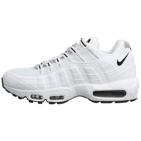 bfa479f3df0 Tenis Nike Air Max 95 Ropa - Tenis Nike para Mujer en Mercado Libre ...