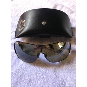 8dc3f91fe5b10 Hastes Ray Ban Rb 3321 Outros - Óculos no Mercado Livre Brasil