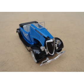 301c016b66a00 8 Miniatura Rbr 1 - Automóveis no Mercado Livre Brasil
