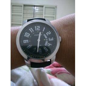 Relógio Masculino Mondaine Esportivo