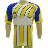 46dc9e06fc Jogo De Camisa (placar) - Futebol no Mercado Livre Brasil