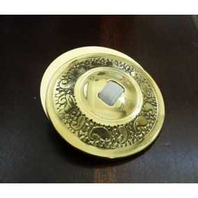 Bellydance Crótalos Gold Excelente Sonido Danza Árabe
