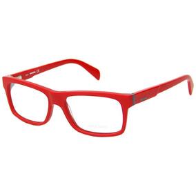 1fb7fc172ab20 Oculos De Sol Diesel Masculino - Óculos De Sol no Mercado Livre Brasil