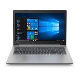 Notebook Lenovo S145-15iwl Core I3 8145u 4gb 1tb Win 10