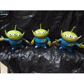 Personajes De Toy Story 2 Usado en Mercado Libre México 8ba2909960f