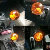 Pomo Dragon Ball Dbz