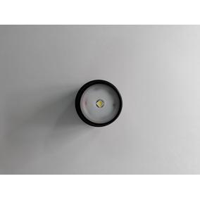 Led Lanternas Tiablo A9qr A9r2 A9r5 A9g2 A9u2 Apartir 2011