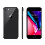 iPhone 8 4,7 , 4g, 64gb, 12 Mp