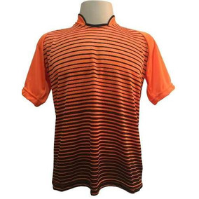 Camisa Goleiro Alisson Roma - Roupas de Futebol no Mercado Livre Brasil f2745ce42b4ce