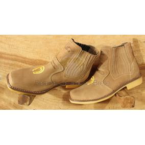 Ncm Produtos Para Selaria Sapatos Sociais Botas - Botas para ... 9565fcd5a6c
