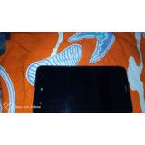 Celular Nokia Lumia 1320 Defeito Na Placa Sem Bateria