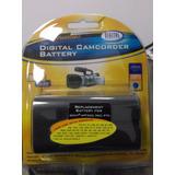 Bateria Para Camara De Video Sony Npf950