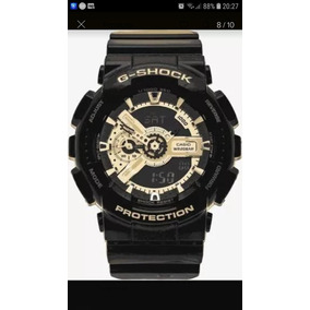 72fa3b9e150 Relogio Casio Automatico Antigo - Relógios no Mercado Livre Brasil