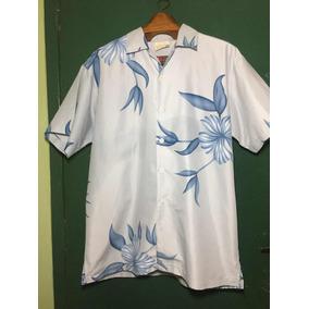 dd3d5c3a59330 Camisa - Calçados, Roupas e Bolsas em São Paulo, Usado no Mercado ...
