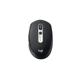 Mouse Sem Fio Bluetooth Logitech M585 Preto