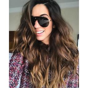 44501d361682e Ciclos Evolution Outros Oculos Dior - Óculos no Mercado Livre Brasil