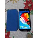 Galaxy S4 16 Gb Almacenamiento 2 Gb Rom