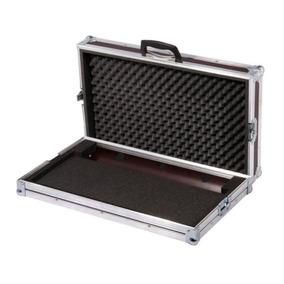 korg minilogue instrumentos musicais no mercado livre brasil. Black Bedroom Furniture Sets. Home Design Ideas