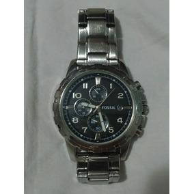 0215dc7969cec Relogio Fossil Fs 4542 - Relógios De Pulso no Mercado Livre Brasil