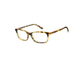 353327b156d18 Oculos De Grau Pierre Cardin - Óculos no Mercado Livre Brasil