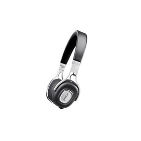 Fone Denon Ah Mm200 On Ear Portátil