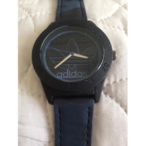 27a5c791db00 Reloj Adidas Correa De Tela - Relojes en Mercado Libre México