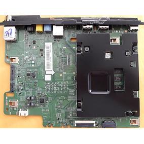Placa Principal Samsung Un49k5300 Bn94-10762b Bn41-02542a