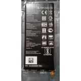 Bateria Pila Lg X Power Bl-t24 K220 Nuevo Original