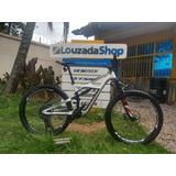 Specialized Enduro Expert Carbon Mtb Dh Xc Bike Leve Carbono