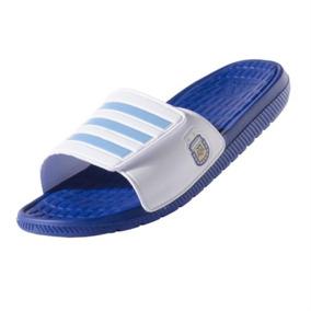 Alquo Vario.ojotas Adidas - Ropa y Accesorios en Mercado Libre Argentina 194cbe817e5