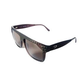 Visel Oculos - Óculos no Mercado Livre Brasil f469869312