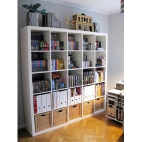 Ikea Muebles 5x5 Con Envio Dhl