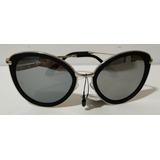 efcfde5e34cea Óculos De Sol Triton Eyewear Fy8028 Espelhado Prata Original