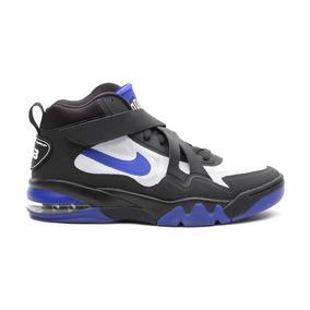 quality design 7123a 00492 Nike Air Force 2 Cb Hyperfuse - Charles Barkley