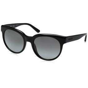c3d1d2bea65bf Oculos De Sol Feminino Dkny - Óculos De Sol no Mercado Livre Brasil