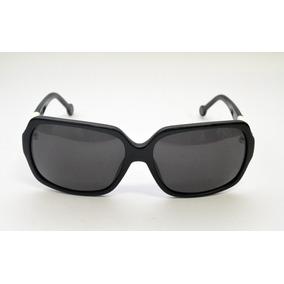 Armação Para Óculos Ana Hickmann 6140 Frete Grátis De Sol - Óculos ... 01b467c542