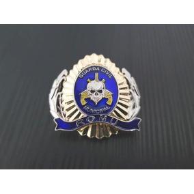 ca1c72ea87e97 Boina Azul Policial Militar - Espadas e Artigos Militares no Mercado ...