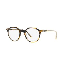 Oliver Peoples Gregory Peck - Óculos no Mercado Livre Brasil c260e5c9b9