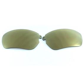 15c4709e7d6b4 Lente P Oculos Oakley Thump 1 Varias Cores Economize Dinheir