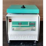 a707879b221 Centrifuga Laboratorio Usada Inbras Usado no Mercado Livre Brasil