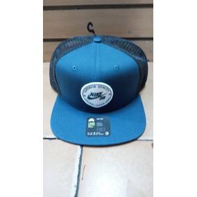 Gorra Nike Sb Original - Ropa d6aa7858d7d