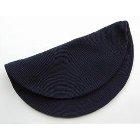 Boina Sombrero Lagomarsino - Accesorios de Moda en Mercado Libre ... 31519b33b78